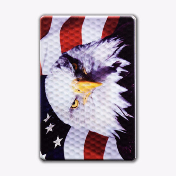 Eagle America Top Layer