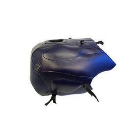 Bagster Tankhoes Aprilia ETV 1000 Caponord | Bagster Tank Cover Aprilia ETV 1000 Caponord
