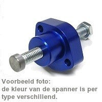 Ape KT1050 Handmatig Verstelbare Nokkenas Kettingspanner|Manual Cam Chain Adjuster
