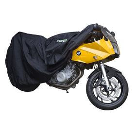 DS Covers Alfa Motorhoes Maat XXL|DS Bike Cover Size XXL