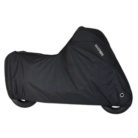 DS Covers Alfa Motorhoes Maat L|DS Bike Cover Size L