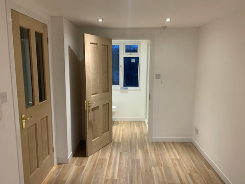 Plymouth Home Improvements Gallery Gartage Conversions