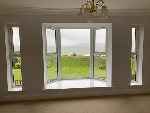 Plymouth Home Improvements Windows Lord louis