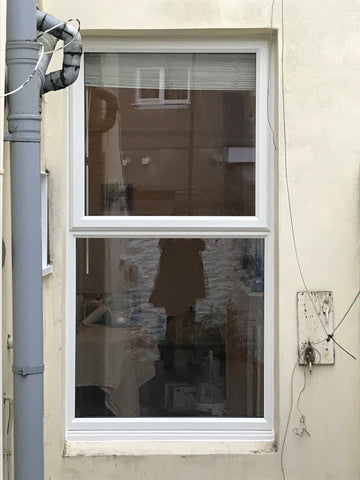 Plymouth Home Improvements Windows plymouth lipson