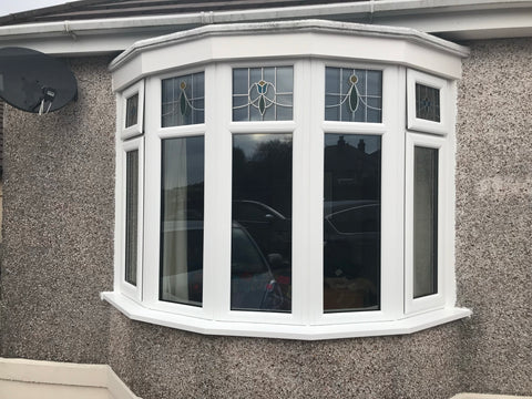 Plymouth Home Improvements Windows elburton
