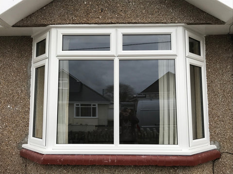 Plymouth Home Improvements Windows Plymouth glenholt