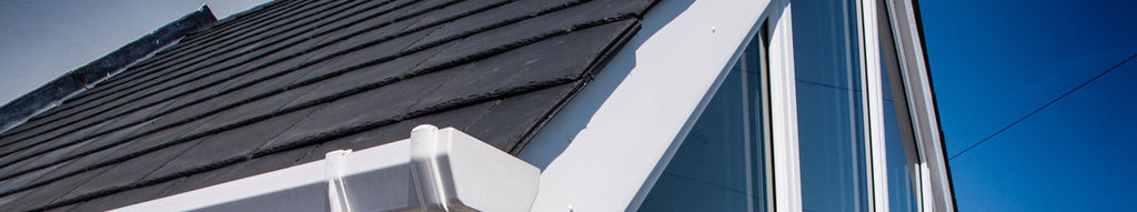 Leka Roof Replacement Systems