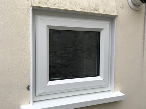 Plymouth Home Improvements Windows plymouth pentyre utility