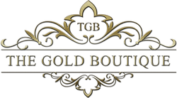 The Gold Boutique