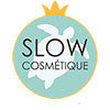 certification slow cosmetique
