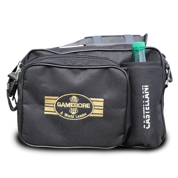 Castellani for Gamebore Kit Bag - Small