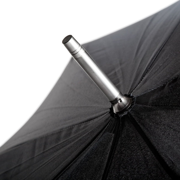 Gamebore Sporting Umbrella