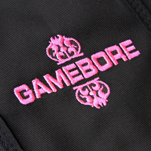 Croots for Gamebore Ladies Shooting Vest