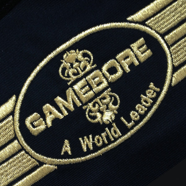 Castellani for Gamebore Shooting Vest - Ladies