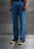 RUSH DENIM BLUE WASH