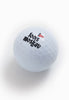 REED GOLF BALL