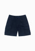 ROVER NAVY SHORT