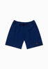 PAICE ROYAL BLUE BOARDSHORT