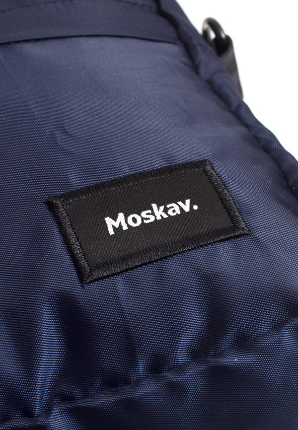 KNOX NAVY BAG