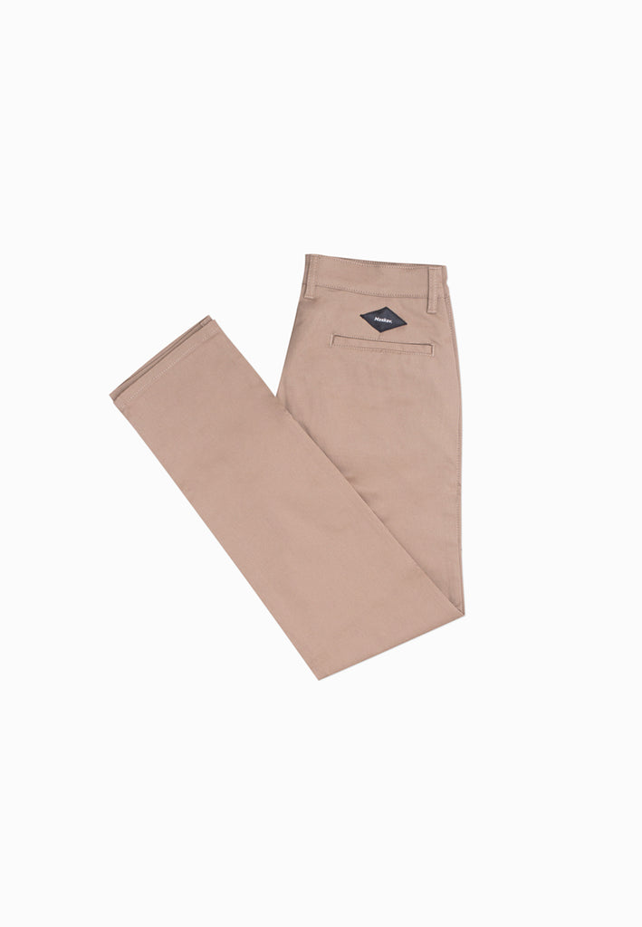 TOMSK MOCCA CHINO