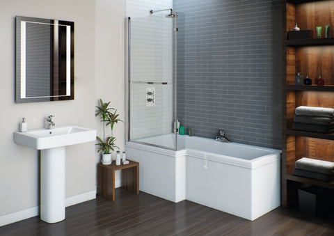 £799 Bathroom Deal