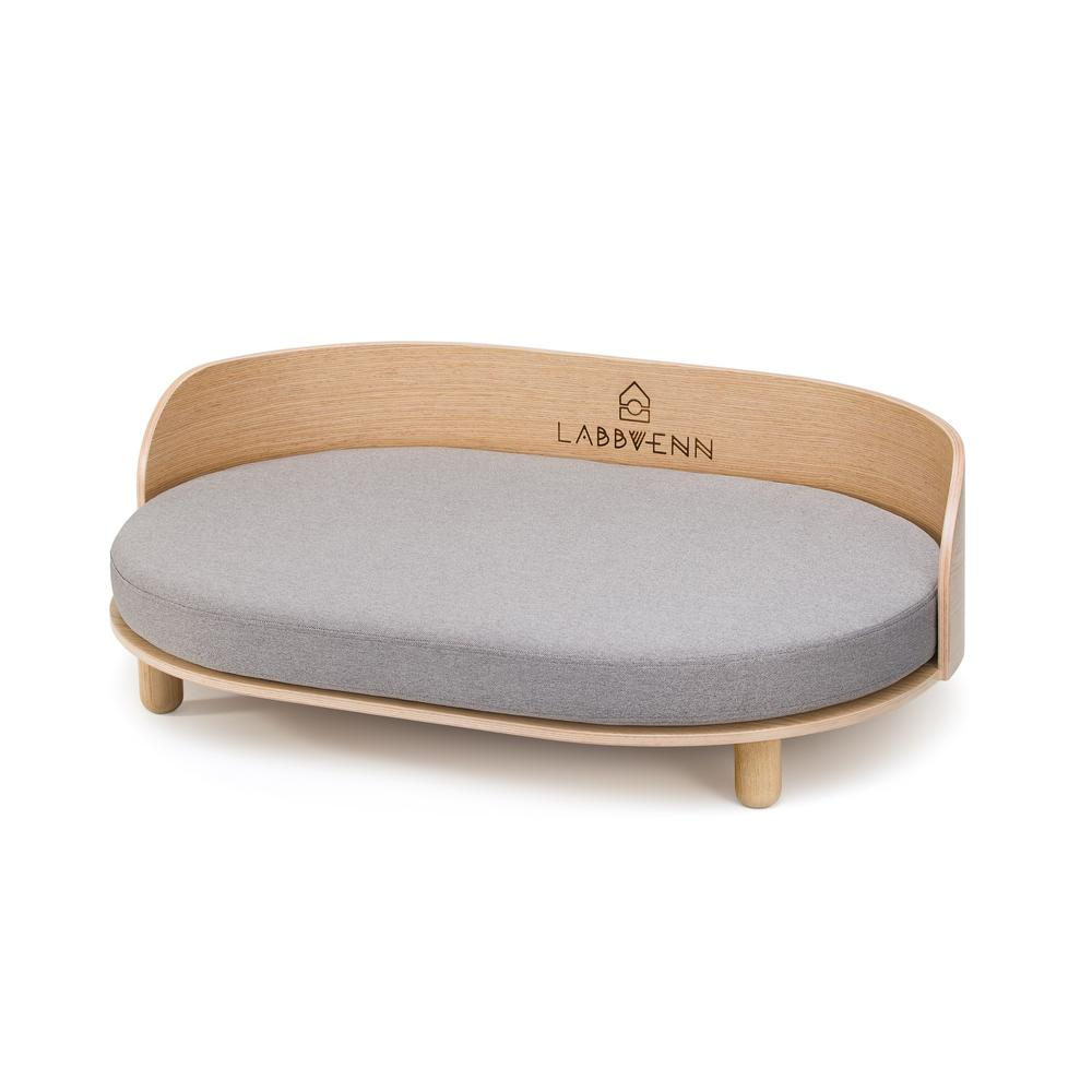 LOUE Dog Bed Labbvenn