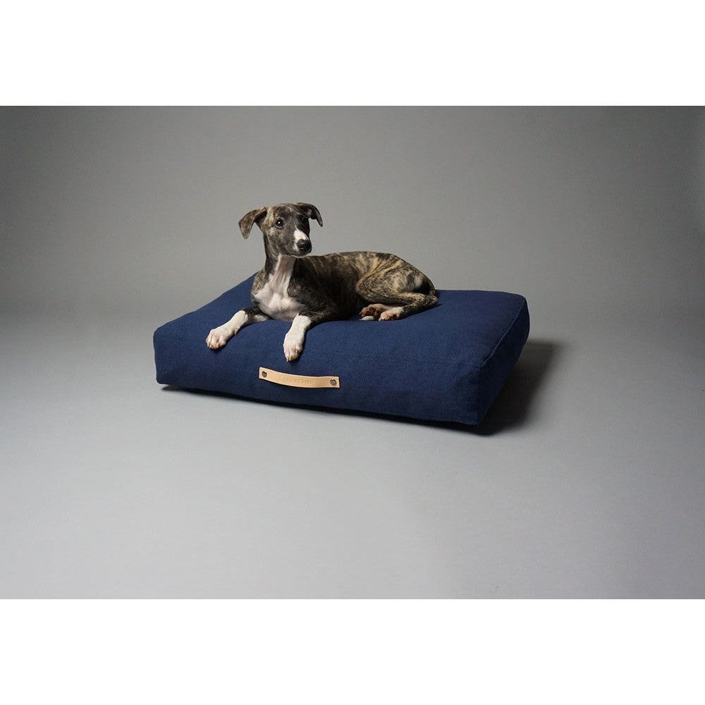 Nordic STOCKHOLM Dog Cushion