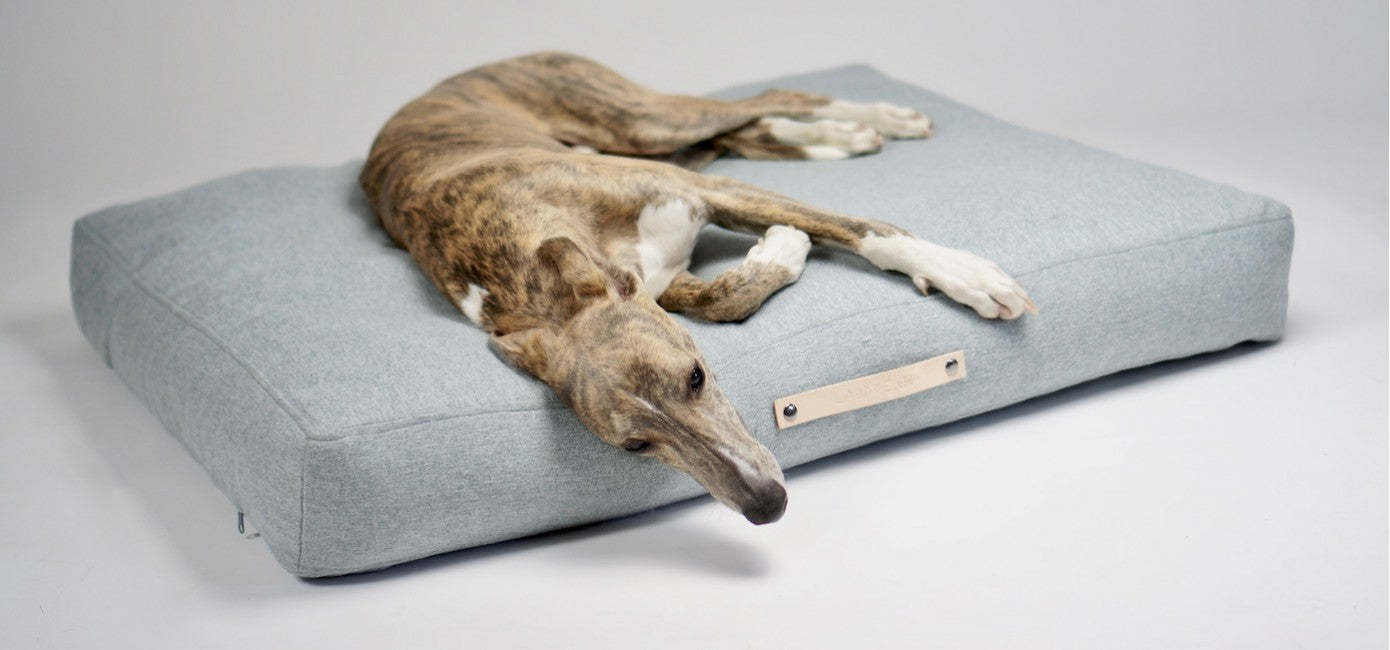 Nordic OSLO Dog Cushion