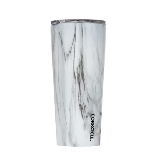 Corkcicle - Tumbler - 16 oz