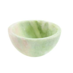 Be Home - Lady Onyx Bowl, Small