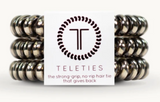 Teleties - Hairtie Large