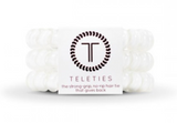Teleties - Hairtie Small