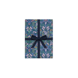 Rifle Paper Co. - Tapestry Wrapping Sheet