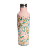 Corkcicle - Rifle Paper Co. Canteen - 16oz