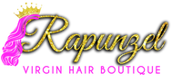 Rapunzel Virgin Hair Boutique