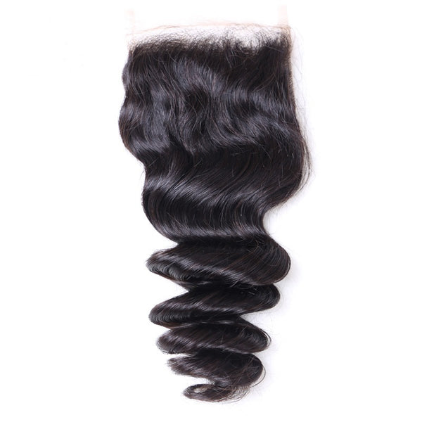 Lace Closure - Loose Wave