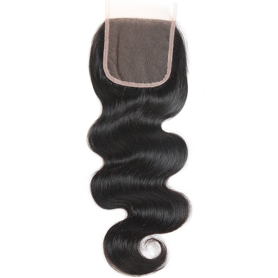 Lace Closure - Body Wave 5x5