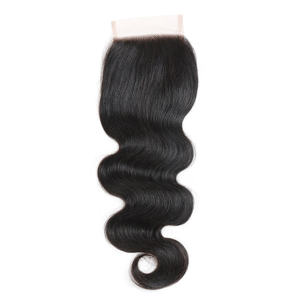 Lace Closure - Body Wave