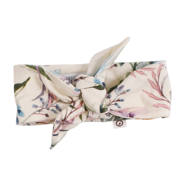 Spicy Botany Headband - Cream - Muesli