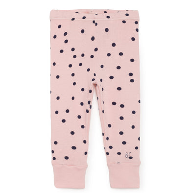 Confetti Leggings - Str. 62-98 - Bobo Choses - OrganicFootsteps