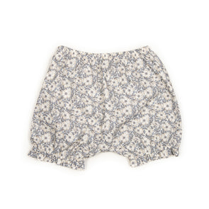 Liberty Bloomie Shorts - Morris May - Huttelihut