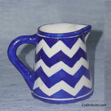 Hand Painted Decorative Mug