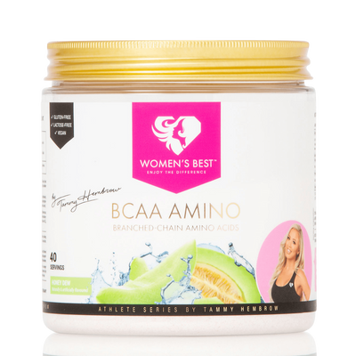 BCAA Amino by Tammy Hembrow