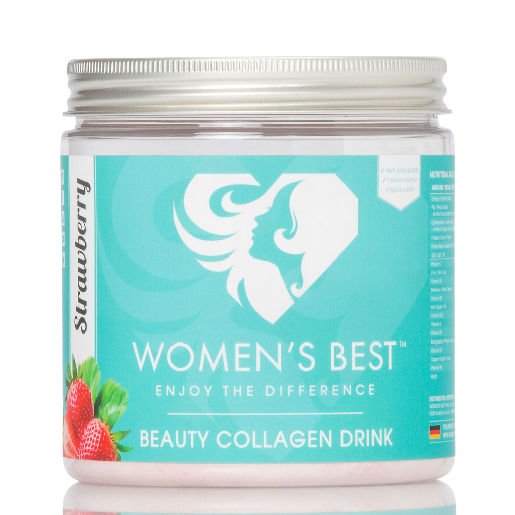 Beauty Collagen Drink