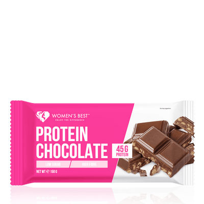 Protein Chocolate
