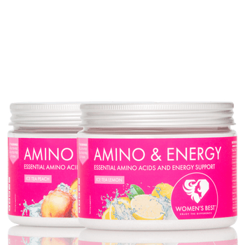 Amino & Energy - 2 Pack