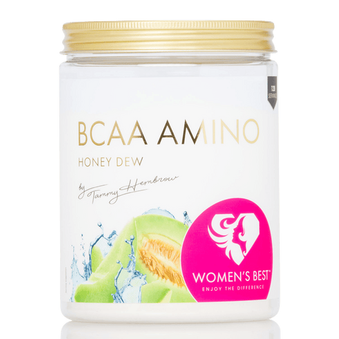 BCAA Amino by Tammy Hembrow (600g)