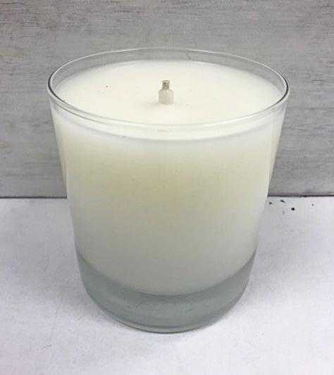 G. Bee's Candle - Lavender Melon 11oz - Olipikapa