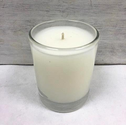 G.Bee's Candle - Lavender Melon 3oz - Olipikapa