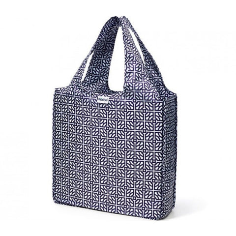 Medium Tote Baker - Olipikapa